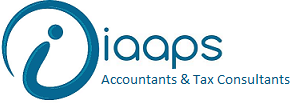 IAAPS Accountants Dublin